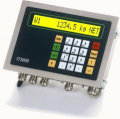 Indicator and Controllers