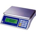 Platform Scale(upto 300kg)