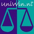 UniWin Software