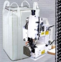 Union Special IBC Sewing